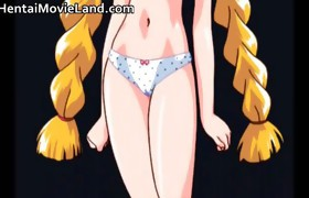 Great hot nasty anime fucking part4